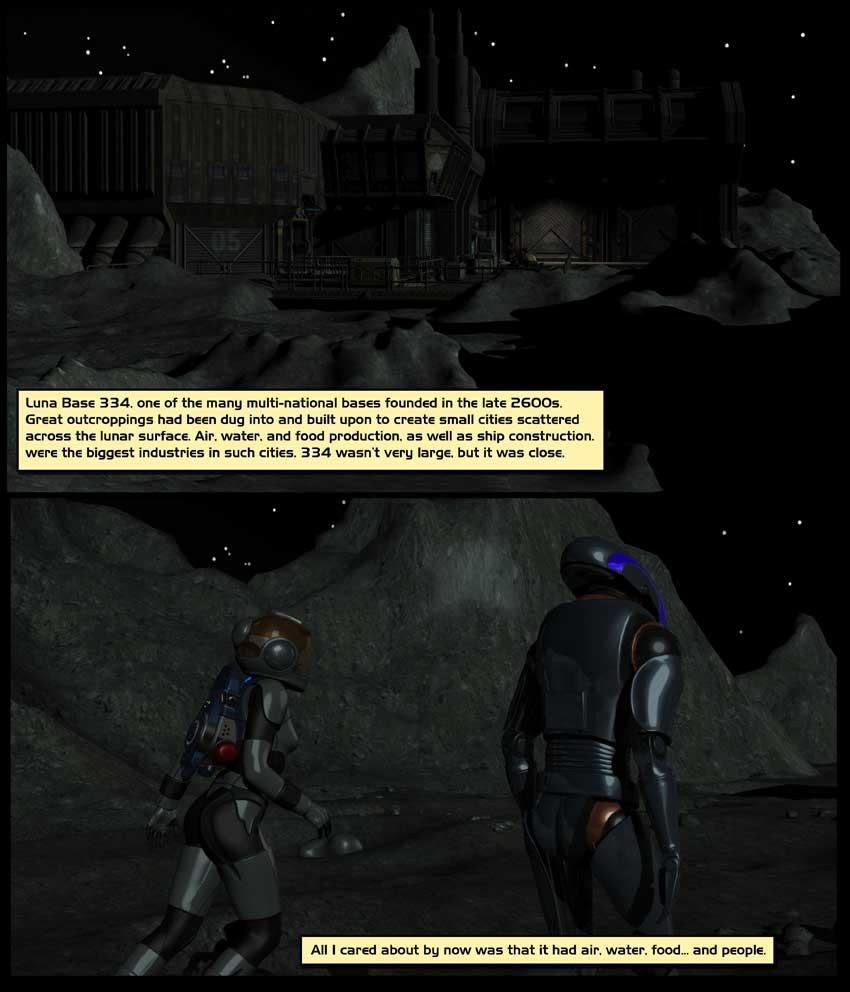 Lunar base 334